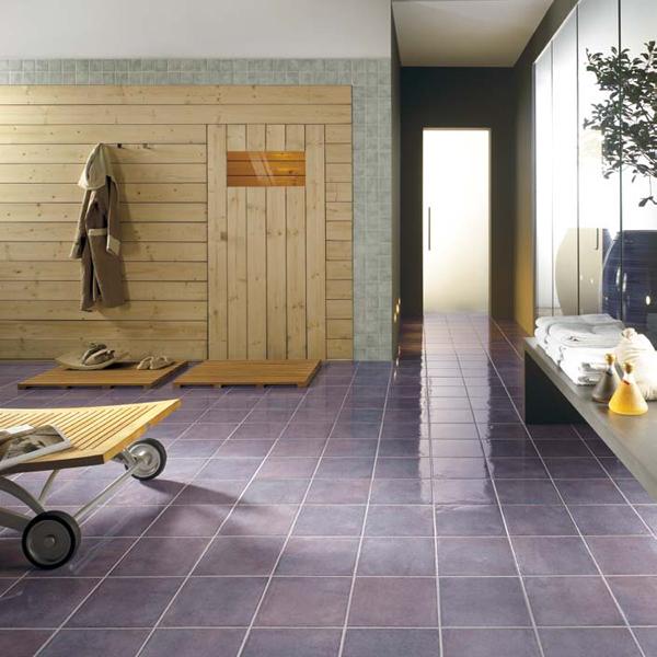 bathroom-tile-ideas-8