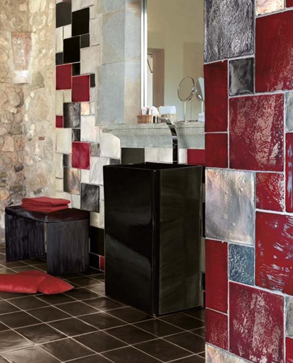 bathroom-tile-ideas-9