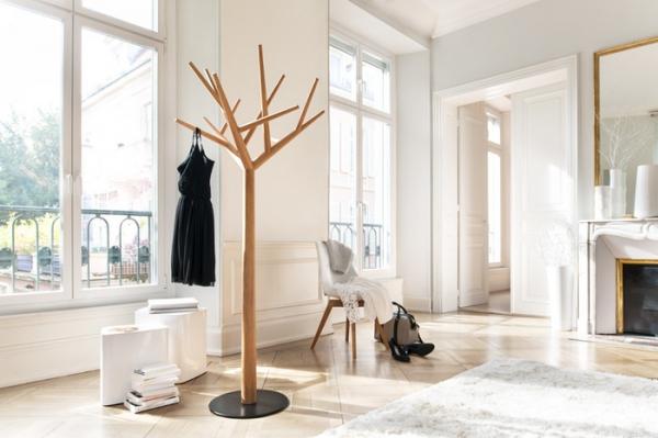 creative coat stand (1).jpg