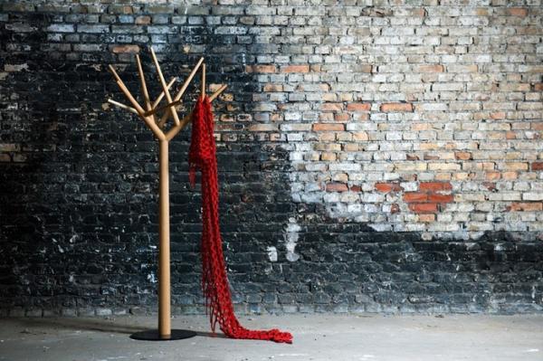 creative coat stand (3).jpg