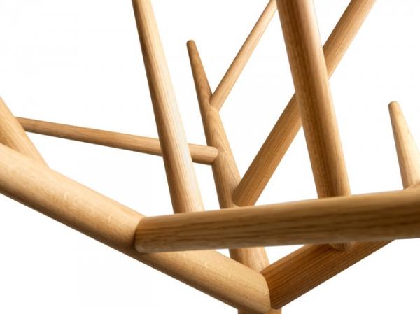 creative coat stand (6).jpg