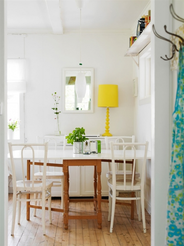 the-yellow-house-5