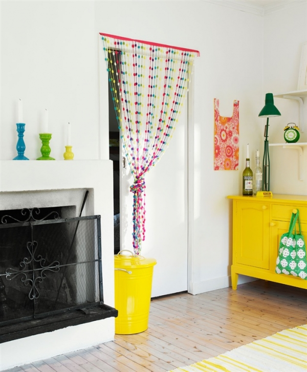 the-yellow-house-6