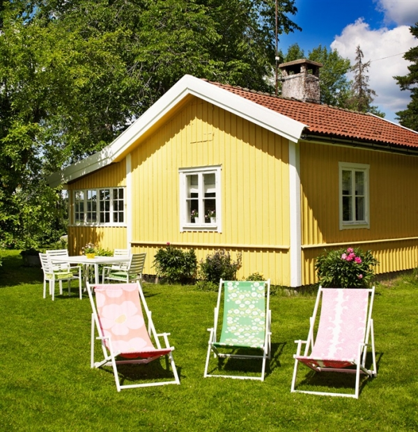 the-yellow-house-9