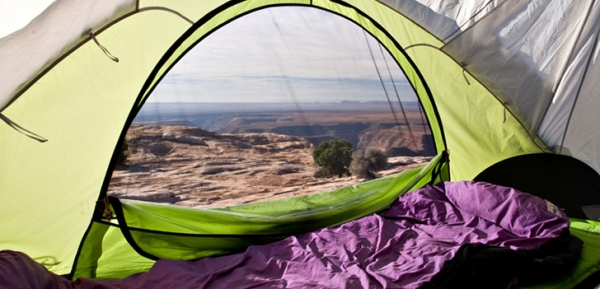 camper-design-2
