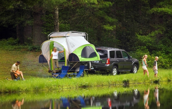 camper-design-3