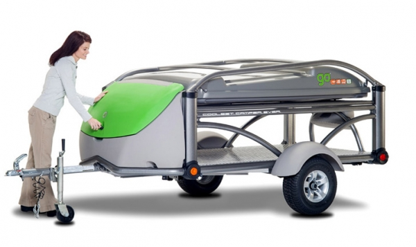 camper-design-4