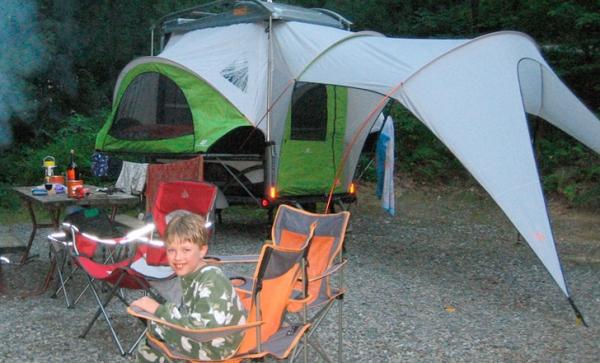 camper-design-5