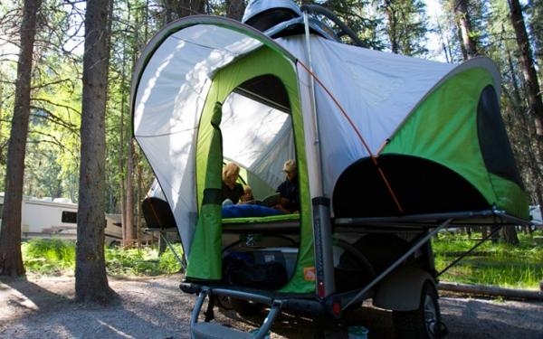 camper-design-6