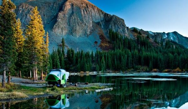 camper-design-7