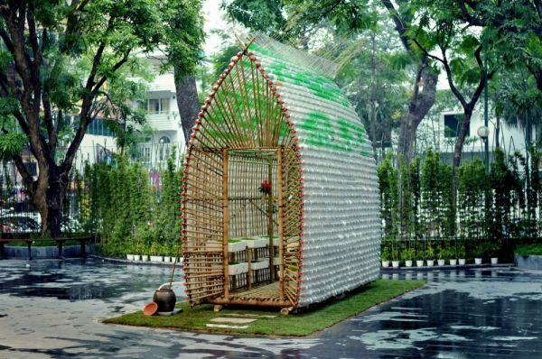 think-sustainable-with-this-vegetable-nursery-house-1