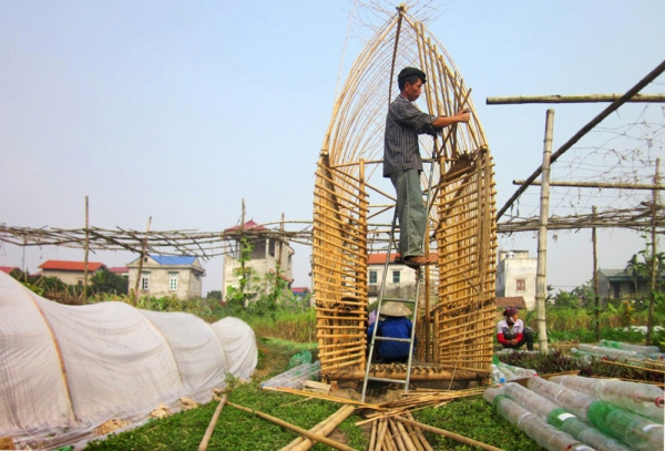 think-sustainable-with-this-vegetable-nursery-house-6