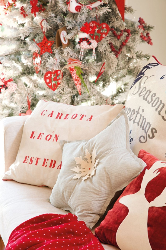 this-home-is-a-christmas-dream-18