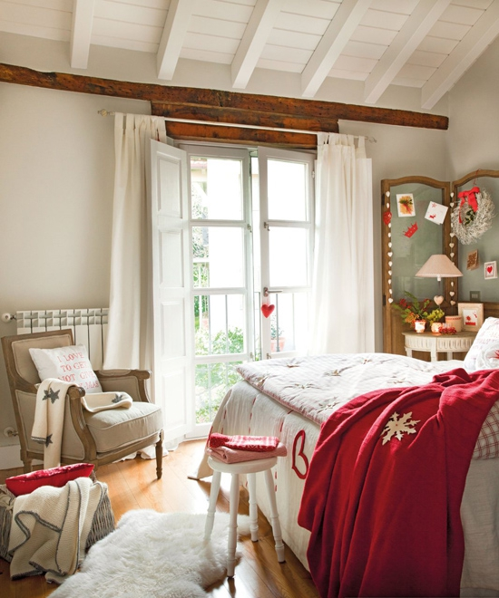 this-home-is-a-christmas-dream-21