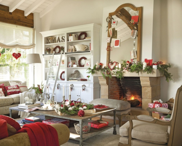 this-home-is-a-christmas-dream-4