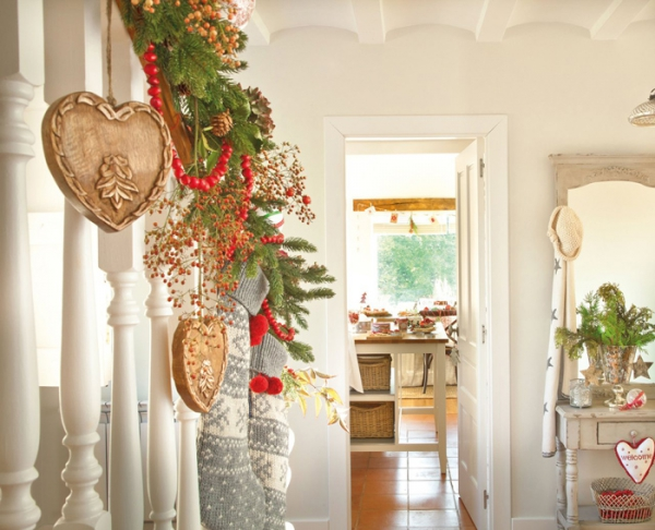 this-home-is-a-christmas-dream-9