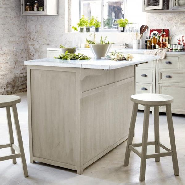 french-kitchens-12
