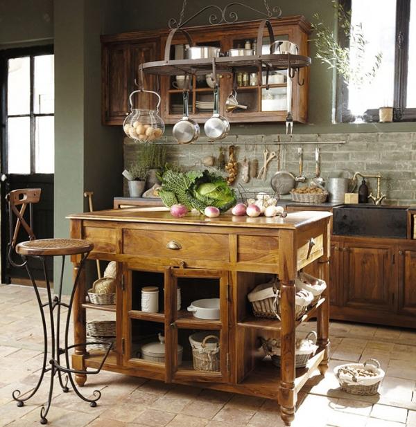 french-kitchens-14