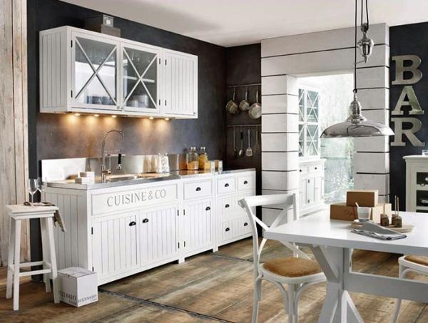 french-kitchens-17