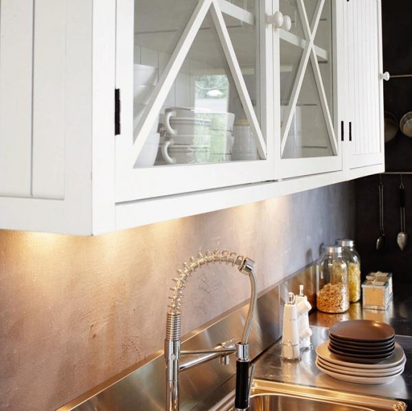 french-kitchens-18