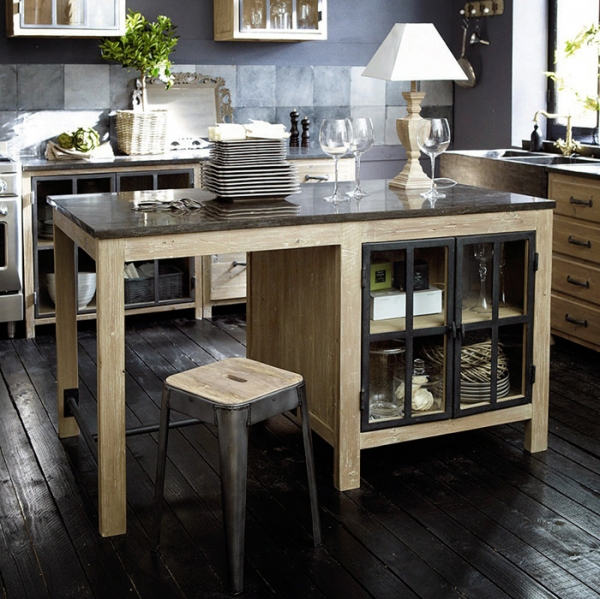 french-kitchens-3