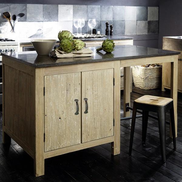 Kitchen Design Academy: July 2013