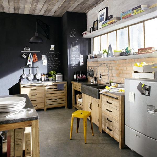 french-kitchens-6