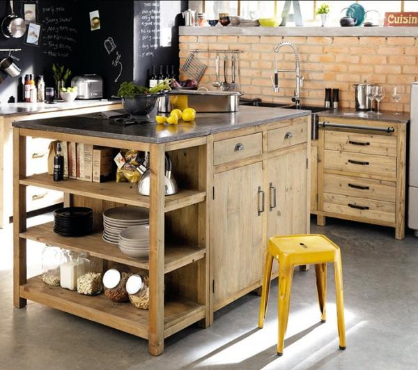 french-kitchens-8