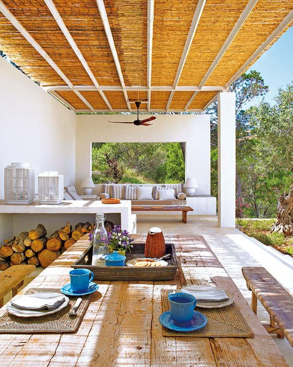 this-mediterranean-home-is-a-haven-of-serenity-and-beauty-4