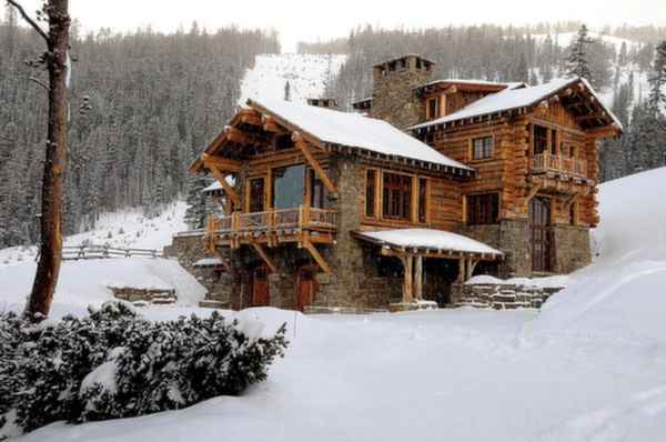 rustic_ski_lodge_1