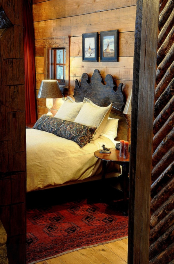 rustic_ski_lodge_10