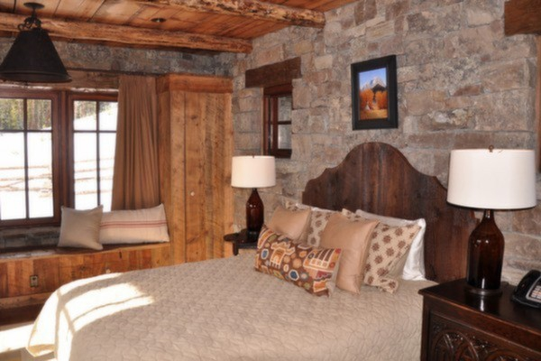 rustic_ski_lodge_11