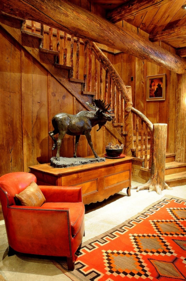 rustic_ski_lodge_15