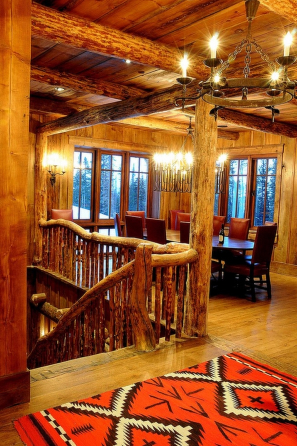 rustic_ski_lodge_16