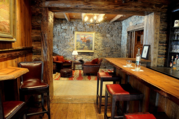 rustic_ski_lodge_17