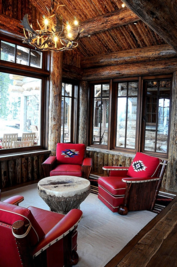 rustic_ski_lodge_19