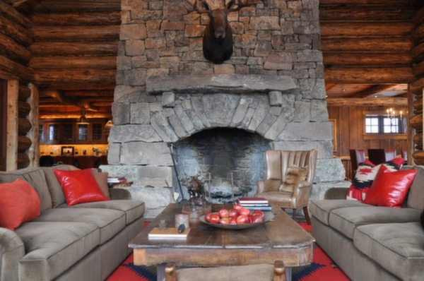 rustic_ski_lodge_2
