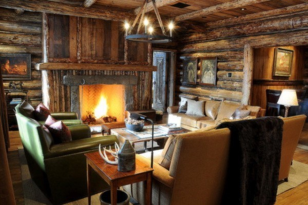 rustic_ski_lodge_4
