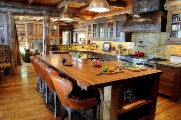 rustic_ski_lodge_5