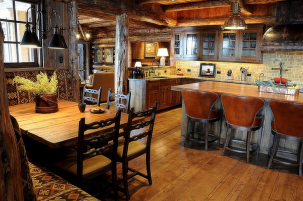 rustic_ski_lodge_6