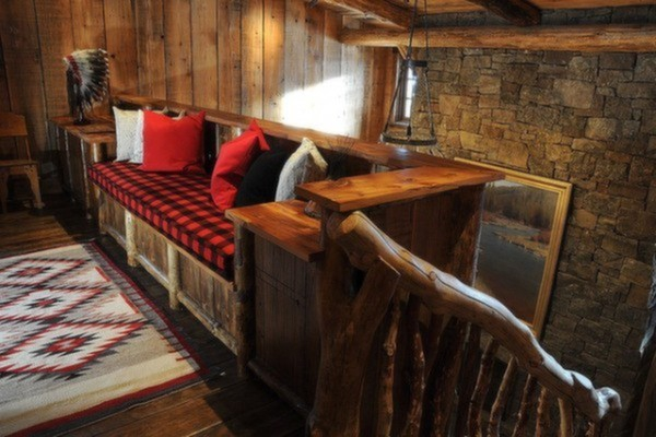 rustic_ski_lodge_7