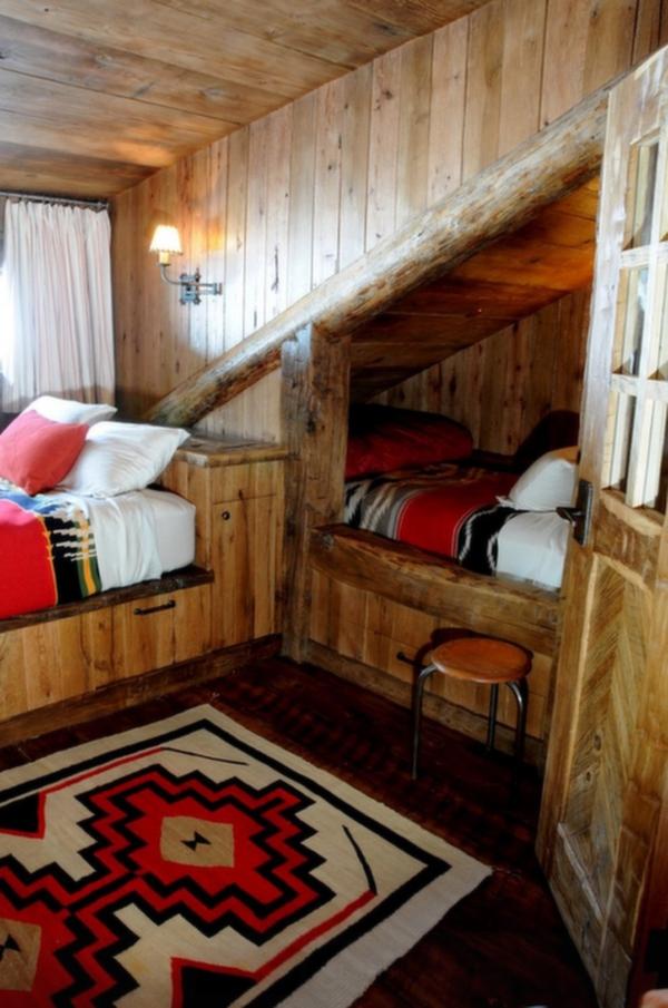 Norwegian Lodge Ski In Out Condo 3 Bedrooms Vacation  Ski Lodge Bedroom  Furniture Bedroom Design. Hinkley Lighting 5025   Makrillarna com