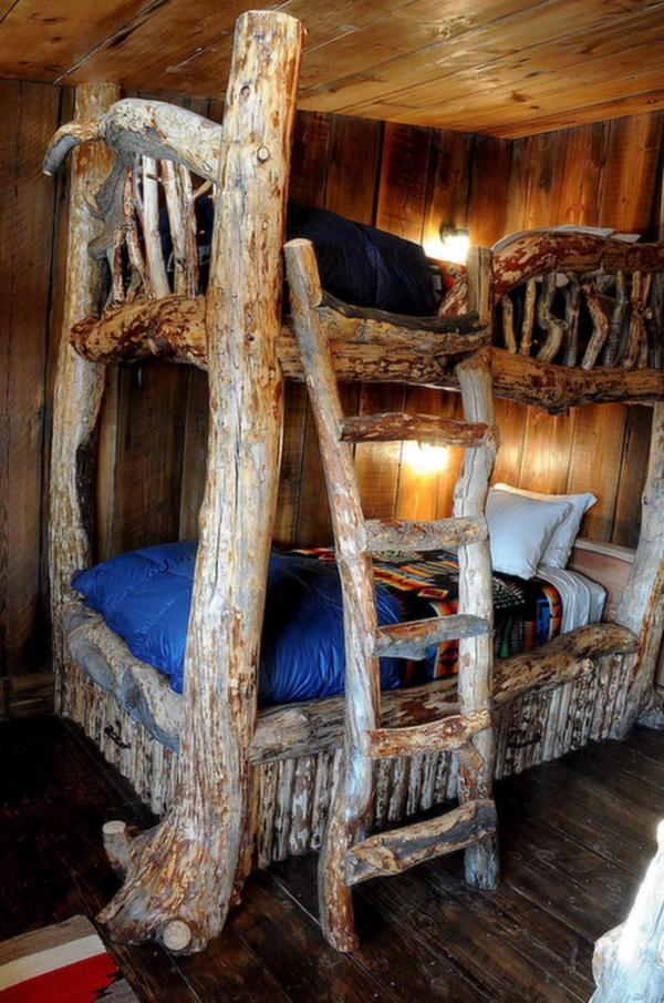 rustic_ski_lodge_9