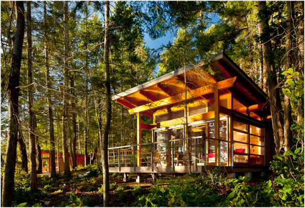 this-timber-home-provides-the-perfect-summer-retreat-1