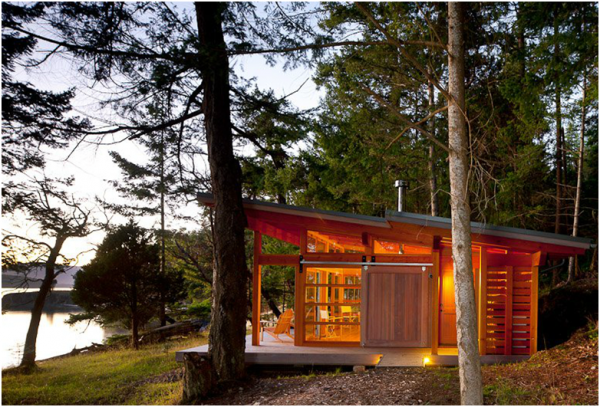 this-timber-home-provides-the-perfect-summer-retreat-3