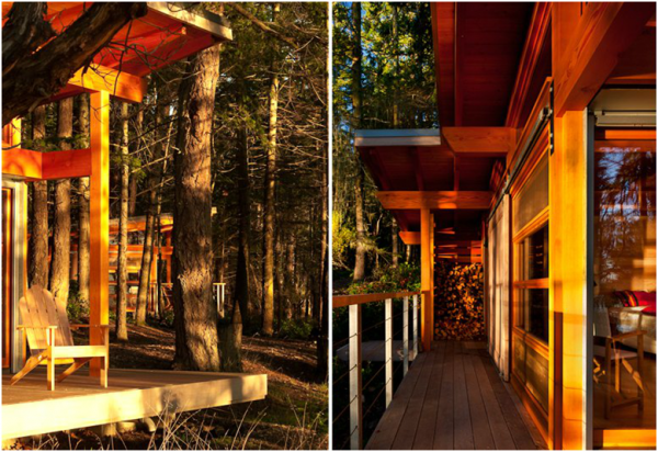 this-timber-home-provides-the-perfect-summer-retreat-4