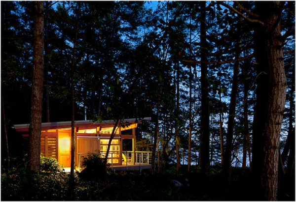 this-timber-home-provides-the-perfect-summer-retreat-9