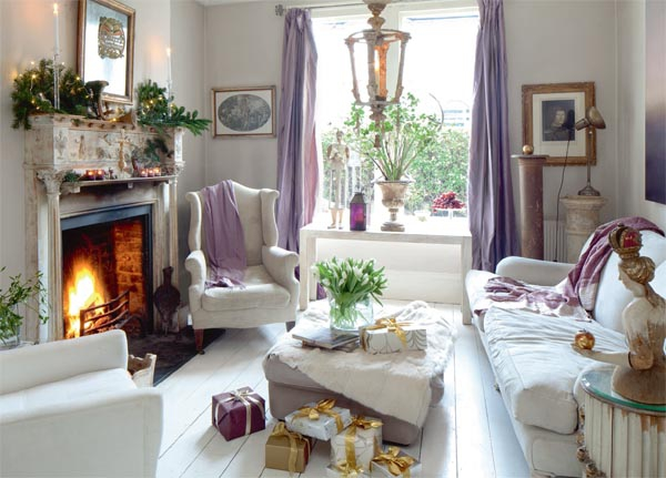 this-victorian-london-home-looks-perfect-for-the-holidays-5