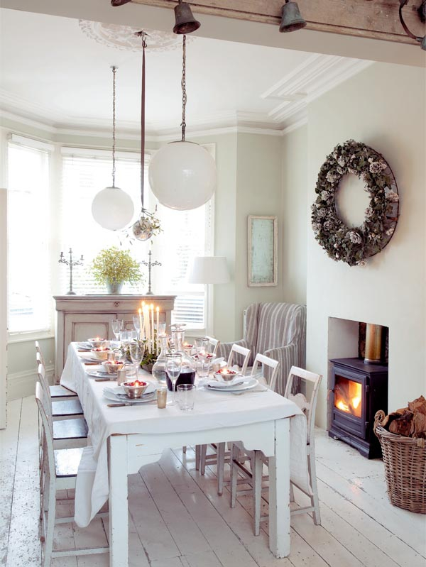 this-victorian-london-home-looks-perfect-for-the-holidays-8