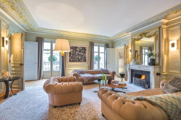 luxury apartment design by Gerard Faivre (1).jpg